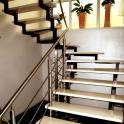 Лестницы Казань. Лестницы на второй этаж Казань.