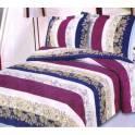 КПБ,подушки,одеяла,полотенца,покрывала и др.