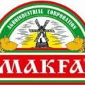 Производим поставки комбикорма от производителей