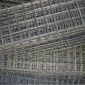 Сетка кладочная, дорожная от производителя со склада в городе Новосибирск