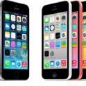 iPhone 5s в Хабаровске! Низкие цены!
