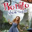 Салон детской одежды Bonito