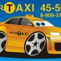 Требуется водитель в службу такси