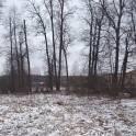 Земельный участок 24,3 сот. с. Тименка, Ивановской.