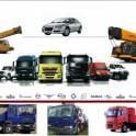 Ремонт спецтехники, грузовых и легковых авто