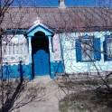 Хороший дом в ст. Федоровской Краснодарский край