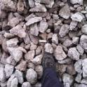 Песок .щебень . грунт