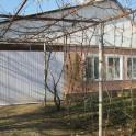 Продается дом в ст.Курчанский, фотография 4