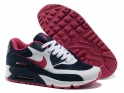 Весенние скидки на кроссовки Nike Air Max!, фотография 2