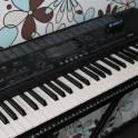 Синтезатор Yamaha PSR-320