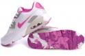 Весенние скидки на кроссовки Nike Air Max!, фотография 4