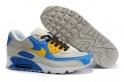 Весенние скидки на кроссовки Nike Air Max!, фотография 6