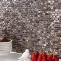 Плитка и мозаика Vitrex с доставкой.