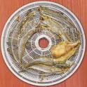 Сушилка для рыбы спб в спб петербург санкт-петербург