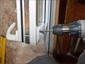 Ремонт окон и дверей в Сочи