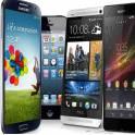 Сотовые телефоны по доступным ценам