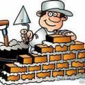 строим для вас