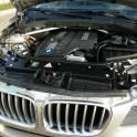 Продается автомобиль BMW X3, фотография 5