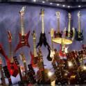 продам музыкальные инструменты, световое и звуковое оборудование