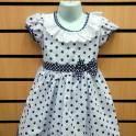 Красивые платья для девочек от 2 до 15 лет