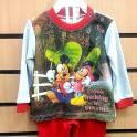 Удобные и практичные костюмы и комплекты для детей от 0 до 4х лет