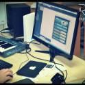 Открыт набор на курс «Концертная звукорежиссура и DJ-ИНГ»
