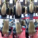 Студия наращивания волос Hair Star