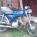 продается мотоцикл