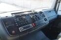 Mercedes-Benz 2543LS AXOR