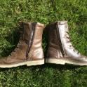 Продаю обувь европейского качества, фотография 2