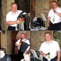 Супер ведуший тамада баян дискотека на свадьбу юбилей крестины Дружный Руденск Правдинск Марьина Горка