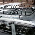 Багажник экспедиционный(корзина) на Ваш автомобиль