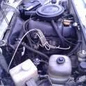 Продам ВАЗ 2106  1998г.в, фотография 6