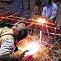 Ищем заказы на изготовление металлоконструкций в нашем цеху