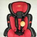 Детское автомобильное кресло Summer Baby