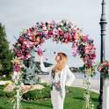 Ведущая вашей свадьбы Ялте!