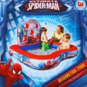 Игровой центр BestWay Spider-man