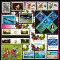 1991 г. ссср марки