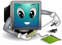 Компьютерная помощь в Белорецке
