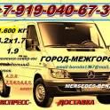 В Смоленске услуги профессиональных грузчиков • Оперативно и недорого.