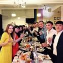Тамада на Свадьбу, Юбилеи, корпоративы !, фотография 5