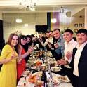 Тамада на Свадьбу, Юбилеи, корпоративы !, фотография 2