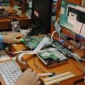 предлагаем огромный выбор корпусов и корпусных деталей для ноутбуков