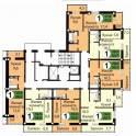 Продам 1-комн проспект Мира дом 5, площадью 42.7 кв.м.