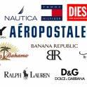 Предлагаю одежду известных фирм.