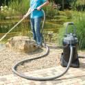 Пылесос для очистки водоёма / пруда / бассейна PondoVac 4, фотография 3