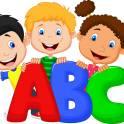 АВС для малышей