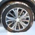 Peugeot 4008, 2012, фотография 6