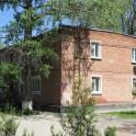 Сдам квартиру на Луначарского