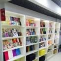 Продам магазин техники Apple, Площадь Горького, фотография 5